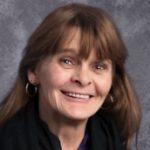 Lori Junkins