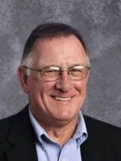 Peter Flaherty