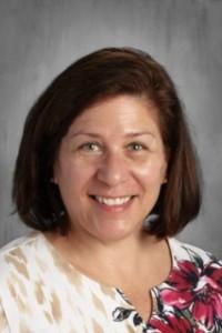 Pam Pothier